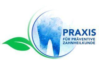 Zahnarztpraxis Dr. Bettina Otto